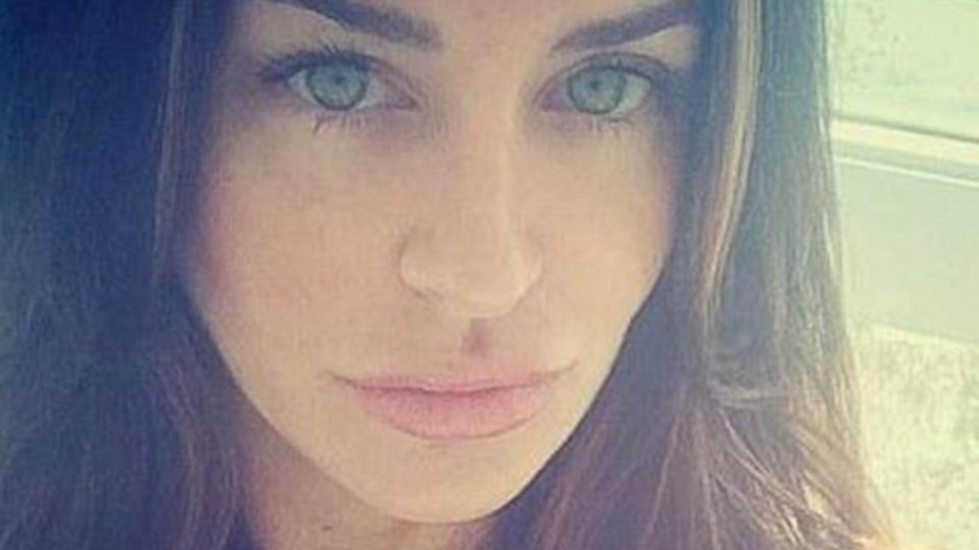 Modelka Playboya i Victoria's Secret została ZAMORDOWANA w swoim mieszkaniu