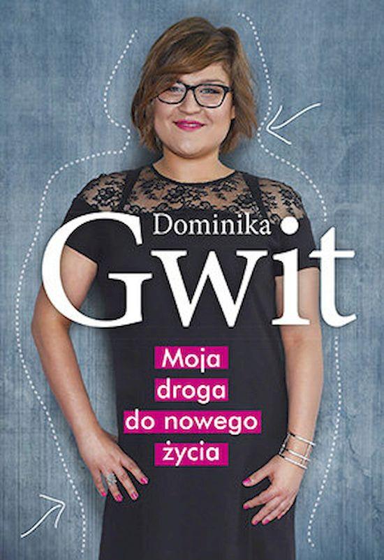Dominika Gwit OSTRO o swojej diecie: Przepraszam, że piszę tak dosadnie, ale...