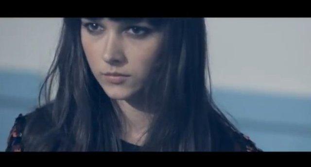 Nowy teledysk Moniki Brodki [VIDEO]