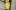 Ordowska z brzuszkiem w szpilkach (FOTO)