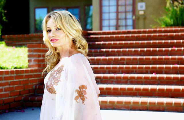 Monique Chmielewska-Lehman: Aby być artystą, trzeba mieć bogatego męża