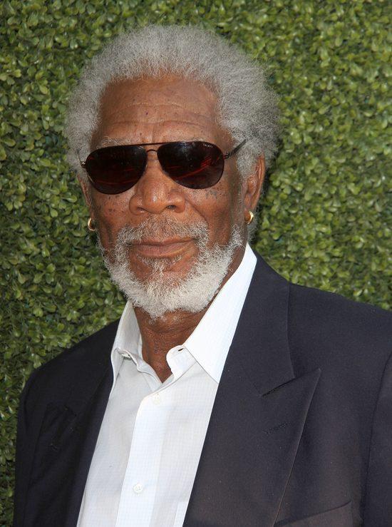 E'dena Hines, wnuczka Morgana Freemana, znaleziona martwa