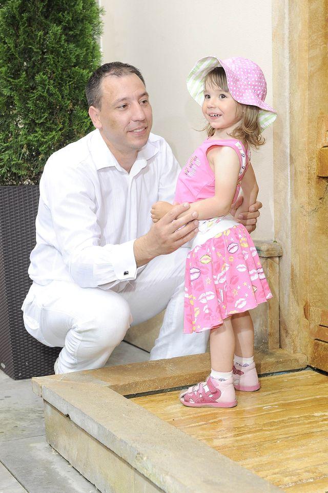 Mąż Agaty Mróz jest gotowy na nową miłość