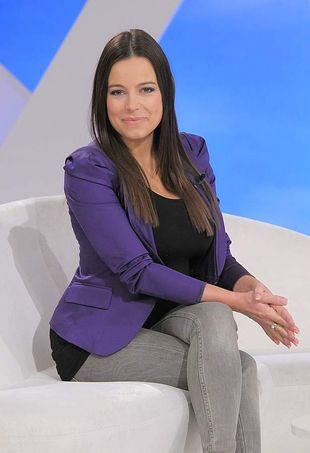 Anna Mucha nie odpuszcza Katarzynie Zielińskiej