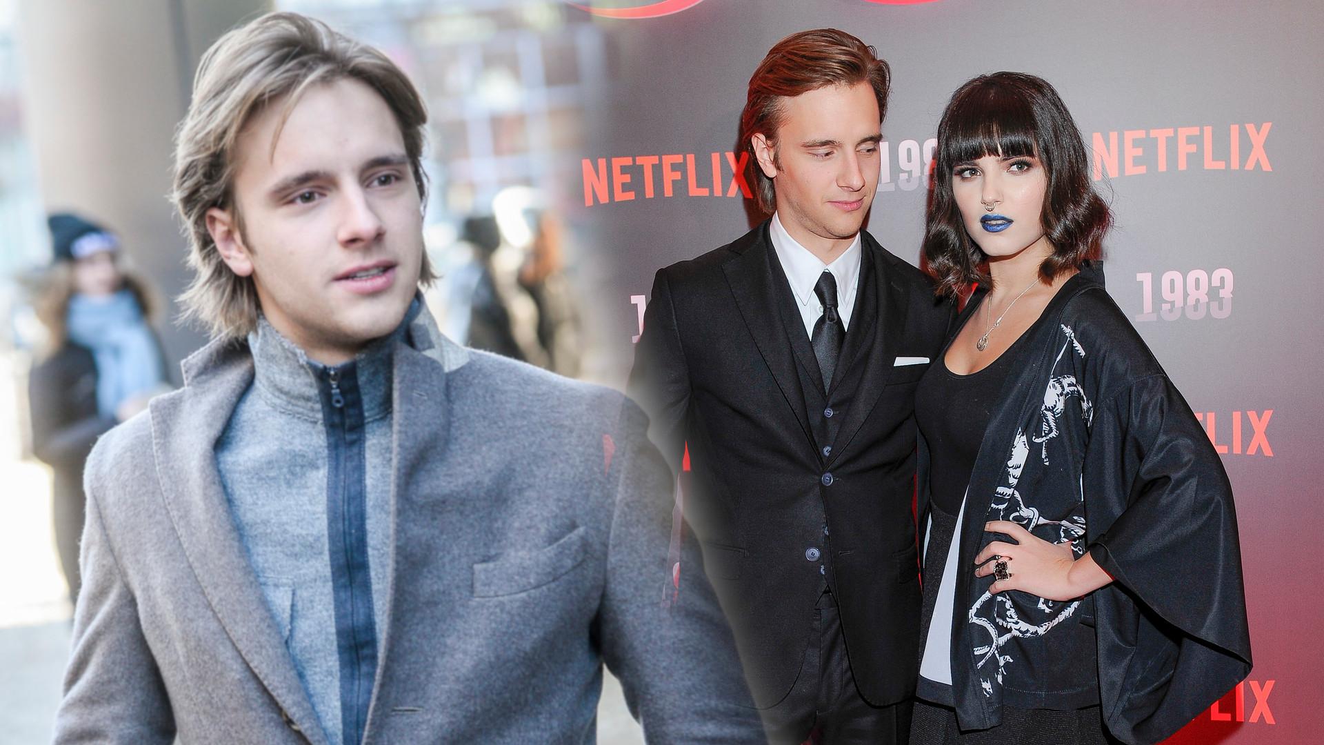 Polska produkcja na Netflixie totalną KLAPĄ? Reżyserka ostro skomentowała