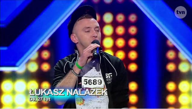 Wilgotne sny Kuby, czyli streszczenie X Factor