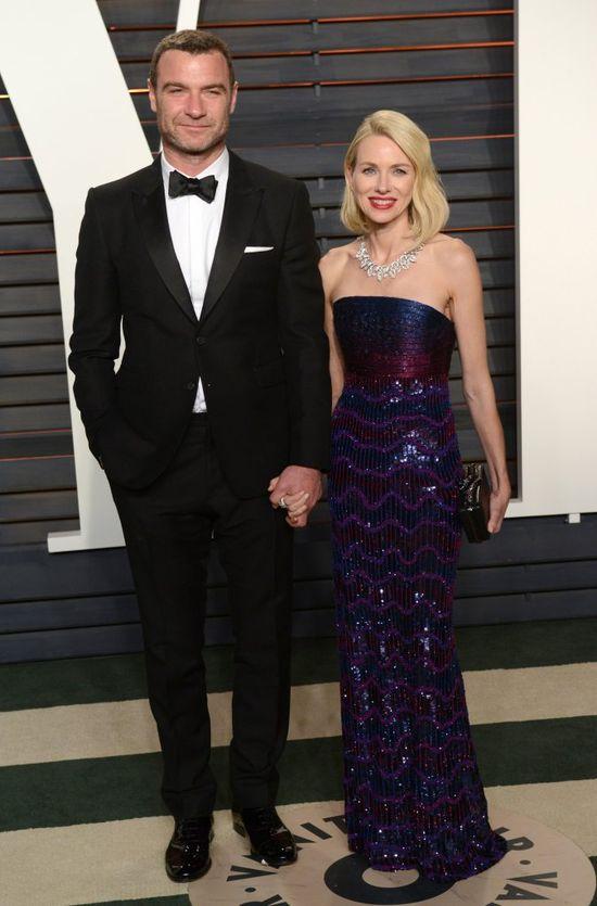Kolejny rozwód w Hollywood! Naomi Watts rozwodzi sie po 11 latach małżeństwa