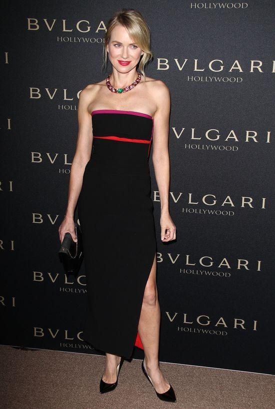 Naomi Watts kontra Kate Hudson (FOTO)