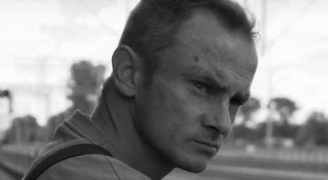 Nie żyje bohater popularnego show Polsatu