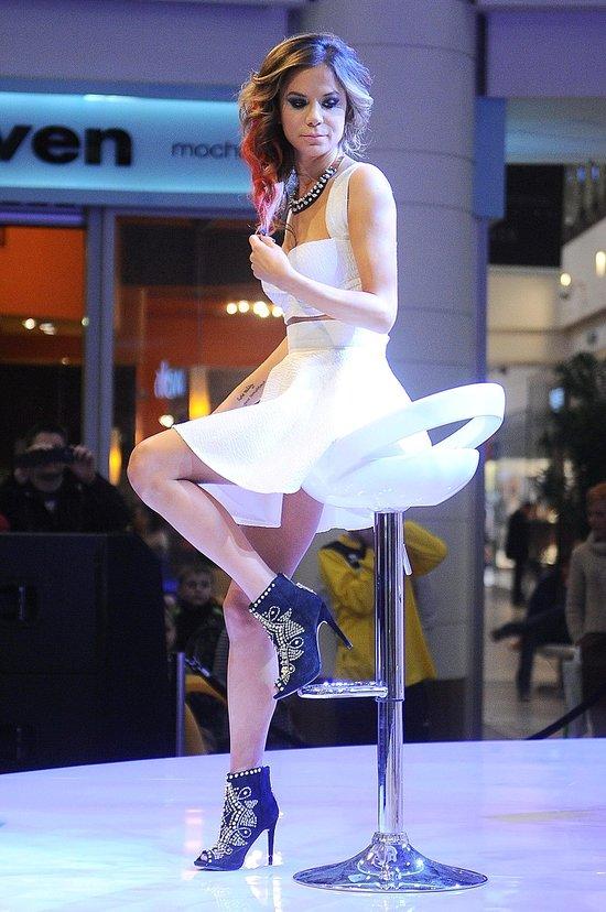 Natalia Lesz w galerii (FOTO)
