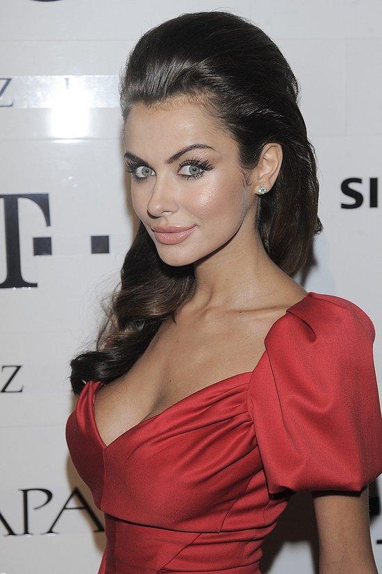 Natalia Siwiec o seksie z kobietą [VIDEO]