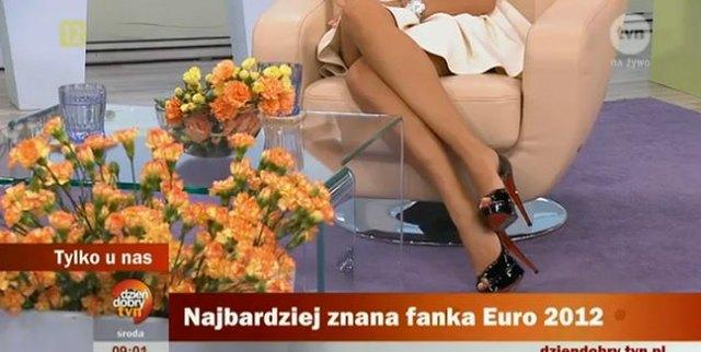Natalia Siwiec: Dostaję dużo propozycji