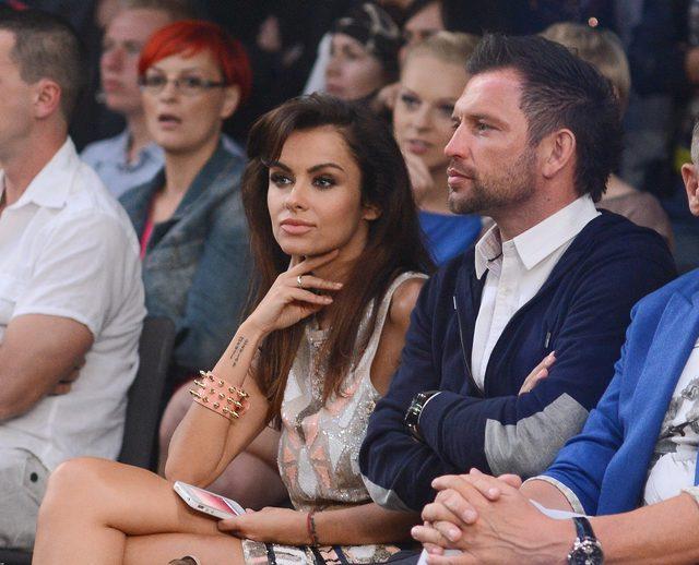 Zobaczcie, jak zmieni�a si� Natalia Siwiec od Euro 2012
