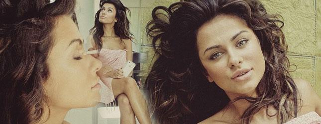 Natalia Siwiec w Playboyu! (FOTO)
