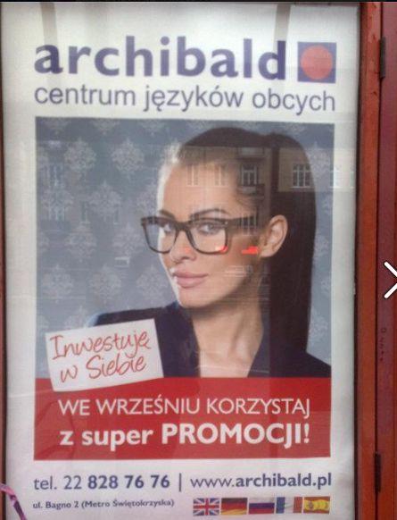Tak się zmieniała Natalia Siwiec (FOTO)