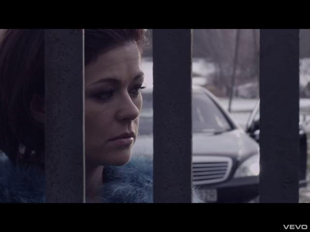 Nowy teledysk Natalii Szroeder [VIDEO]