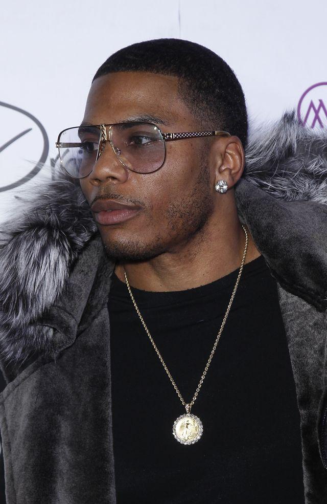 SZOKUJĄCE szczegóły w sprawie oskarżonego o gwałt Nelly'ego