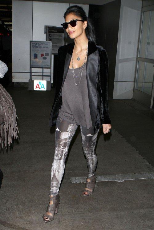 Nicole Scherzinger: Przez 8 lat chorowałam na bulimię