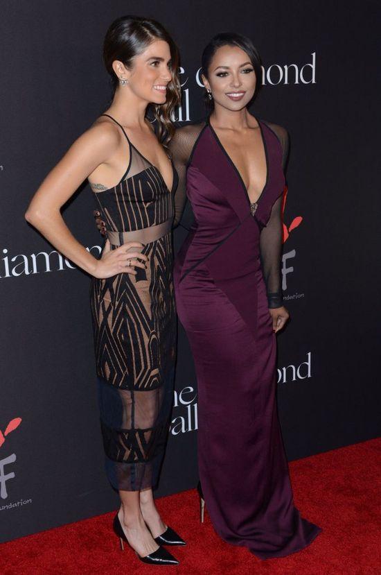 Rihanna zorganizowała imprezę charytatywną! (FOTO)