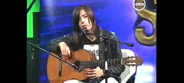 Ramiro Saavedra