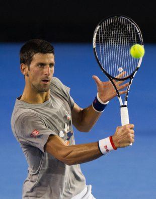 SKANDAL w tenisie – Novak Djoković: oferowano mi pienądze…