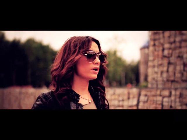 Narine z drużyny Steczkowskiej w nowym singlu
