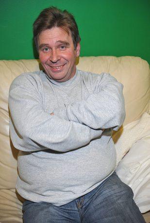 Waldemar Ochnia