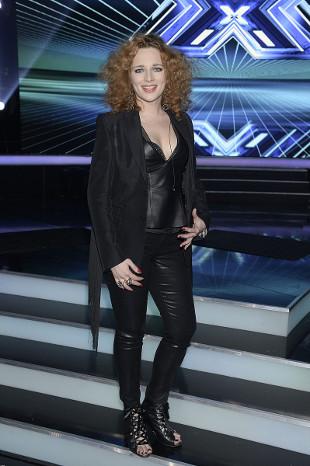 Olga Barej nie zrezygnuje ze śpiewania