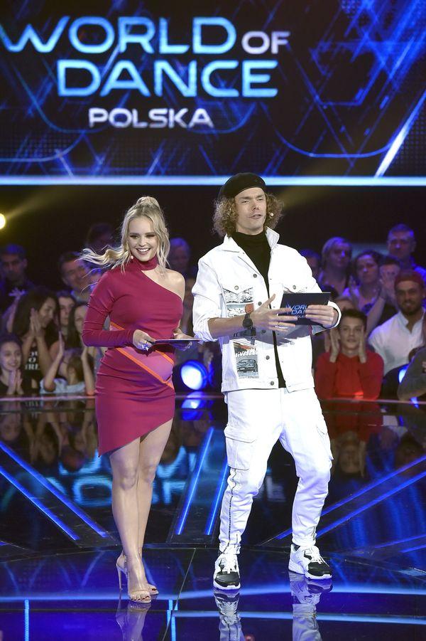 Olga Kalicka bez makijażu - nie poznacie jej!