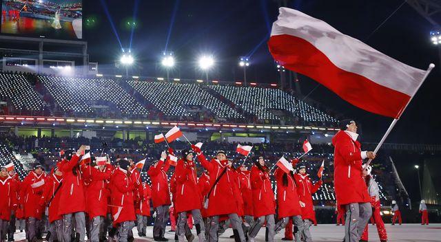 Polska ekipa na Igrzyskach olimpijskich w Pjongczang – kiedy trzymać kciuki