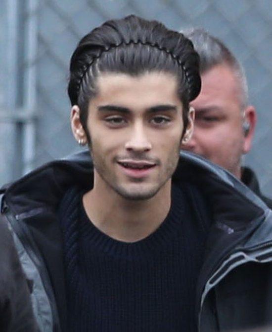 Z ostatniej chwili - Zayn Malik ODSZEDŁ z One Direction