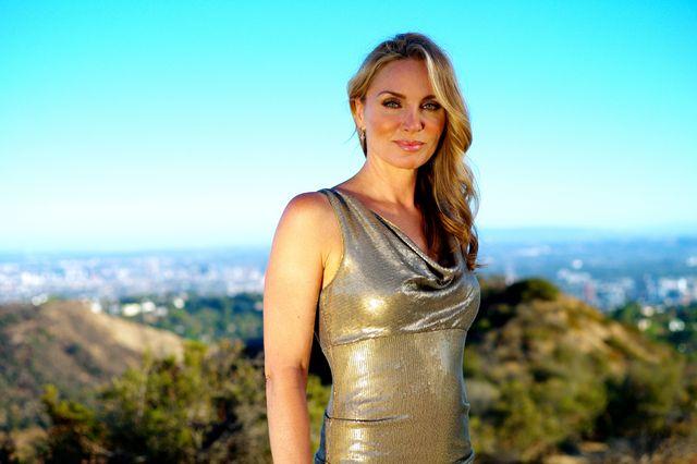 Żony Hollywood - kiedy 3. sezon?