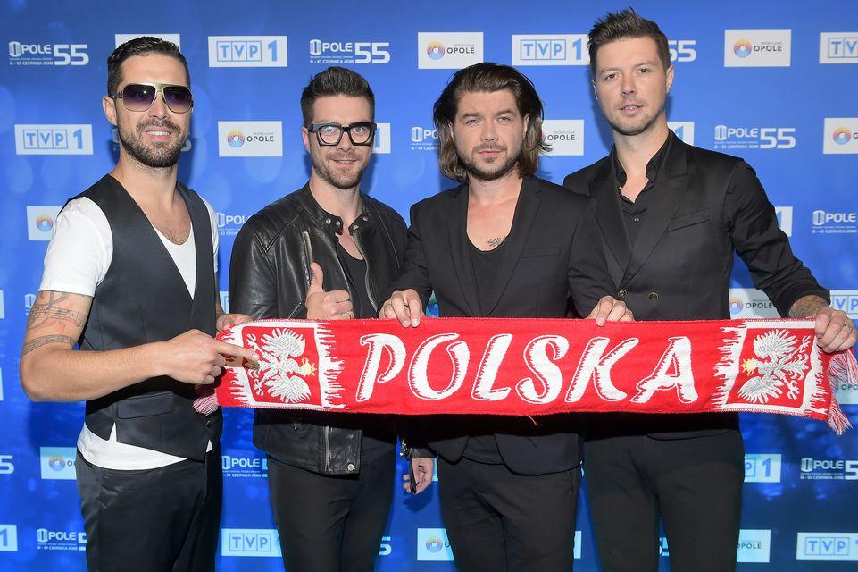 Opole 2018 - zobaczcie, kto wystąpi w tym roku na festiwalu (ZDJĘCIA)