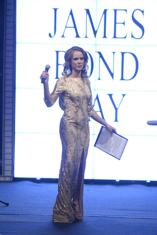 Monika Ordowska za kulisami sesji dla CKM (VIDEO)
