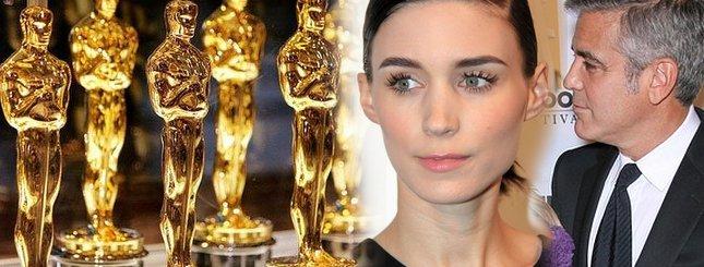 Znamy już nominowanych do tegorocznych Oscarów!