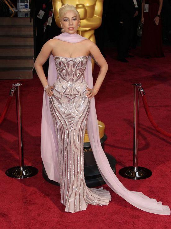 Ile kosztuje przygotowanie gwiazdy do gali rozdania Oscarów?