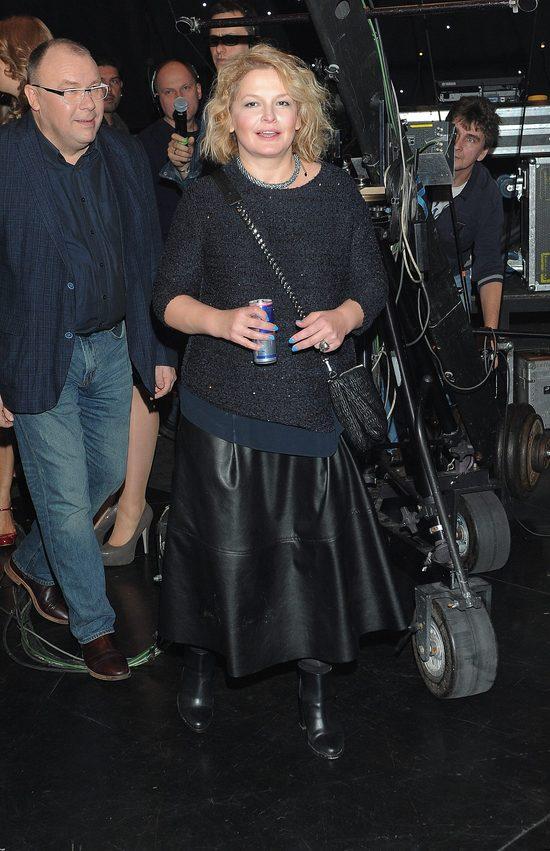 Dominika Ostałowska schudła 10 kilogramów (FOTO)