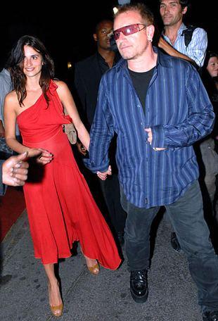 Cruz i Bono mają romans!