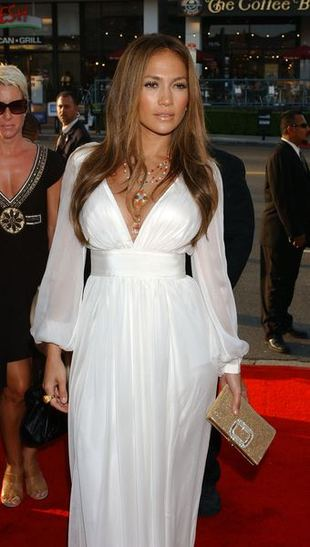 Jennifer Lopez zakochana w horoskopach