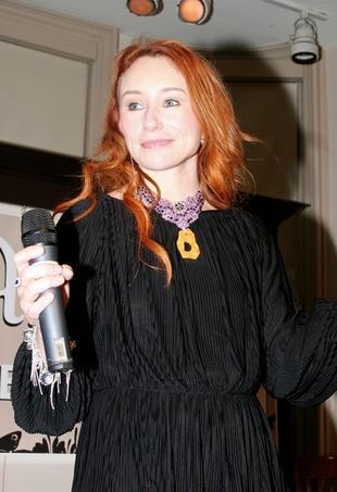 Tori Amos wyśmiała Lindsay Lohan