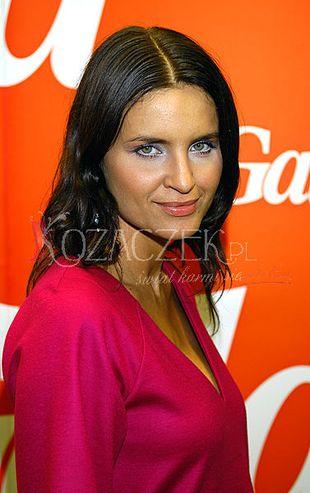 Horodyńska nosi Pradę (FOTO)
