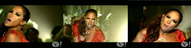 J.Lo - Do It Well