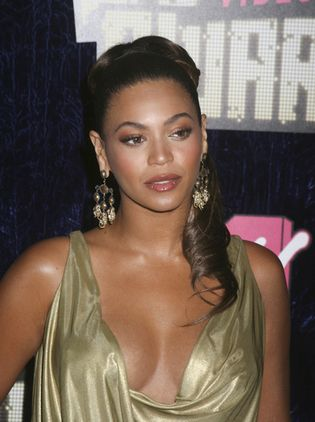 Divalicious Beyonce