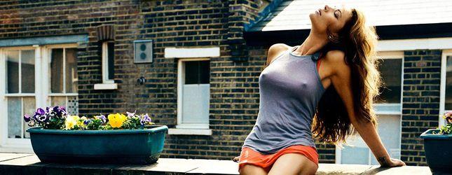 Victoria Beckham ma najgorsze piersi