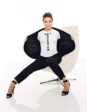 Sandra Bullock może już grymasić