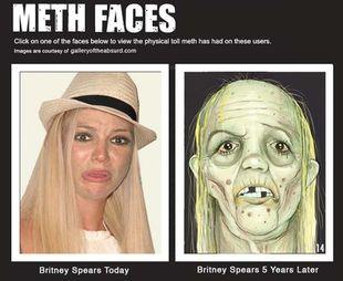Britney Spears czysta