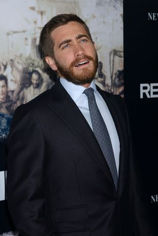 W jakich filmach lubi grać Jake Gyllenhaal?