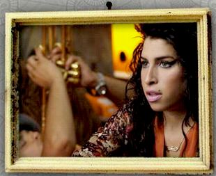 Amy Winehouse będzie pić nadal