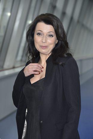 Katarzyna Pakosi�ska