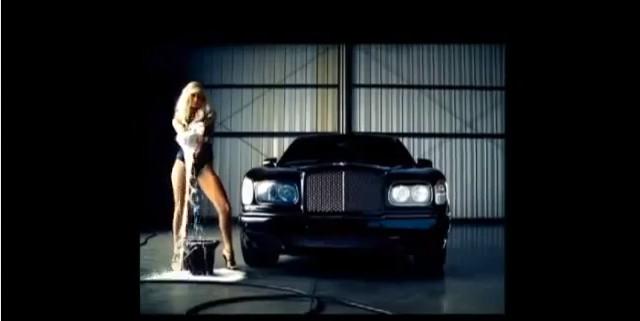 Nowy teledysk Paris Hilton (VIDEO)
